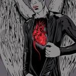 bigo++ed_angel6001