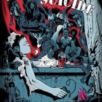 schwarwel-poster-gct-600x84