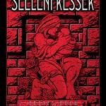 seelenfresser-liebe-cover